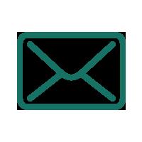 Icon_Anfragen